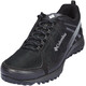 Columbia Conspiracy V Outdry - Chaussures Homme - noir